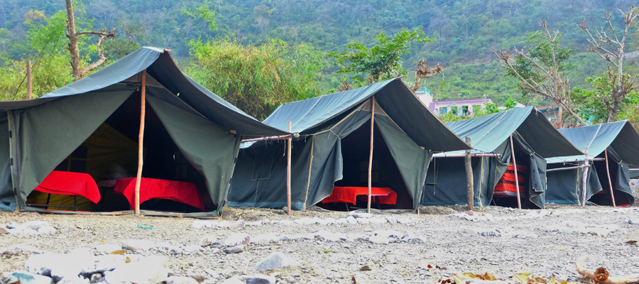 eco-camps-black-pearl-resort